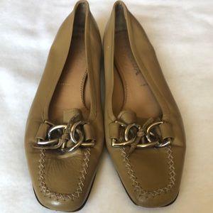 Prada women shoes  size 38 eur